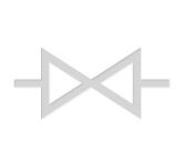 platshallare_avstangning