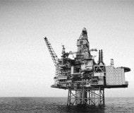 Olja_Gas